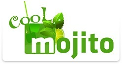 Cool Mojito : Create a Facebook Fan Page | Time to Learn | Scoop.it