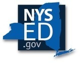 Current Funding and Grant Opportunities   New York State Education Department   iGETT-materials   Scoop.it