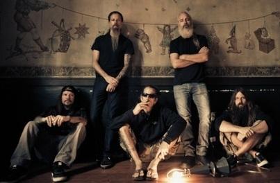 Lamb Of God: guitarrista libera música feita para documentário   Musica   Scoop.it