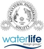 Aquacultural Engineering Society Appoints 2012 President | Aquaculture | Scoop.it