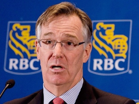 RBC foreign workers uproar all an unfortunate misunderstanding | FP Street | News | Financial Post | Sustain Our Earth | Scoop.it