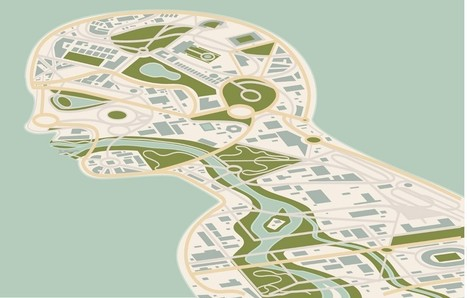 """Who Puts the """"Smart"""" in Smart Cities? — Medium   InternetofThings   Scoop.it"""