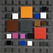 Soto, l'artiste optique | Contemporary Art hh | Scoop.it