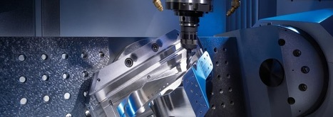 Great Information on Rapid Tooling Services-Proper Implementation Is Important | Rapid Prototyping Services, Rapid Prototype | Scoop.it