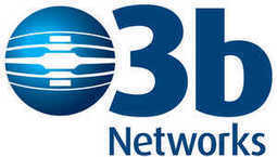 O3b Networks and Kymeta Corporation Sign an Agreement to Develop Flat Panel Satellite Antenna for Ultra-Fast and Affordable Broadband Services Around the World | Fort Mill Times - Fort Mill, SC | Financial Trading Technology news | Scoop.it