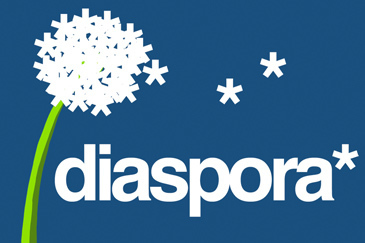 Diaspora: The Highly Anticipated Social Network Has Launched [Review] | Edudemic | Business and Economics: E-Learning and Blended Learning | Scoop.it