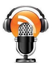 Les Podcasts de la Chronique radio d'A3CV-A3Conseil | Mes coups de coeur | Scoop.it
