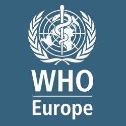 WHO/Europe | Hepatitis: it's closer than you think | Organ Donation & Transplant Matters Resources | Scoop.it