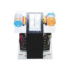 Control Transformer Manufacturer in India   Control Transformer Manufacturer   Scoop.it