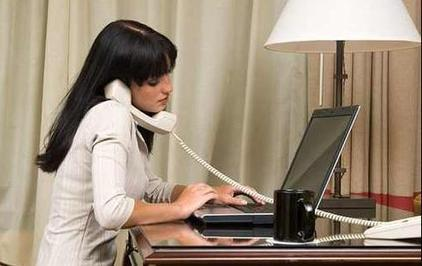 Cost effective long distance call solutions | Gadget plus | Scoop.it