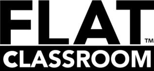 Flat Classrooms | Social Networks for Educators | Scoop.it