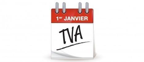 Cabinet Chiffoleau - Expert-Comptable - Commissaire aux Comptes - Lege - Loire-Atlantique | Expert comptable 44 | Scoop.it