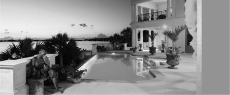Agence immobiliere Monaco : Park Palace Immobilier | Immobilier de Luxe | Scoop.it