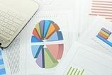 8 Inbound Marketing Statistics To Inform Your Integrated Marketing Strategy | Brand Marketing | Scoop.it