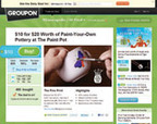 The Perils of Social Coupon Campaigns   Facebook Marketing Strategy, Tips and Tools   Scoop.it