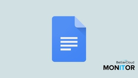 3 Easy Ways to Download Images from Google Docs - BetterCloud Monitor | Internet Tools for Language Learning | Scoop.it