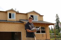 Real Estate Inspector - J Mark Inspections   J Mark Inspections   Scoop.it