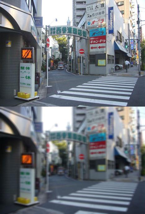【画像】 これが 力0.01の人 が てる世界らしい : 痛いニュース( ∀`) | 七生報國 | Scoop.it