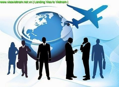 Travel Services: Vietnam Visa On arrival for Business and Travel visa vietnam, Vietnam Tourist, travel to vietnam Vietnam Visa | Travel Service: Vietnam Visa on arrival | Scoop.it