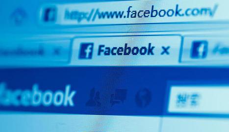 Will the Internet Remake Politics? | Fair Observer° | Technology Progress | Scoop.it