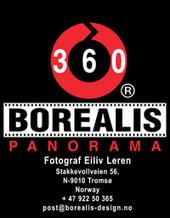 affluence ce 14/08 sur BOREALIS LIVECAM #LONGYEARBYEN 360 #Spitzberg | Hurtigruten Arctique Antarctique | Scoop.it