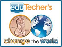 Education Dreamer: Thursday #smackdown: InfuseLearning | InfuseLearning | Scoop.it