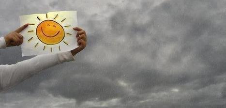 Clases de sol en Bélgica: Describir una ciudad | ESL Lesson Ideas | Scoop.it