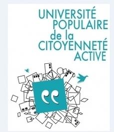 Formations associatives et citoyennes : engagez-vous qu'ils disaient ! | Actualités | CIDJ.COM, le site du CIDJ | CaféAnimé | Scoop.it