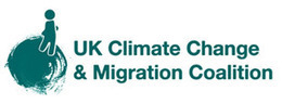 Protecting people fleeing natural disasters | UK Climate Change & Migration Coalition | climate change and people | Scoop.it