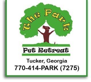 The Park Pet Retreat » Boarding | Animal Boarding Tucker | Scoop.it