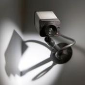 Vidéosurveillance : votre vie privée est-elle respectée ? | Éducation, Internet et droit... | Scoop.it