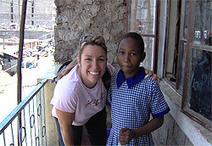 Volunteer in Africa   Volunteer Abroad   Scoop.it