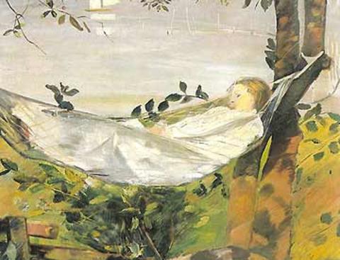 Munch, Krohg, Ausstellung, Kunsthalle, Böttcherstraße, Bremen   Hallo France,  Hallo Deutschland     !!!!   Scoop.it