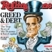 Greed and Debt: The True Story of Mitt Romney and Bain Capital | Coffee Party News | Scoop.it