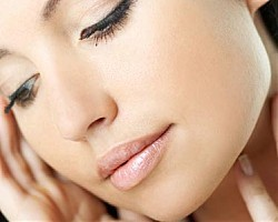 Reduce Wrinkle And Find Youthful Skin! | mng tyre | Scoop.it