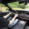 Firmenwagen: So wird aus der 1 %-Regelung eine 2%-Regelung | Chefauto | Scoop.it