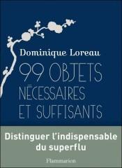 Pour vivre heureux, vivons légers - nouvelobs.com (Blog) | Apprivoiser la procrastination | Scoop.it