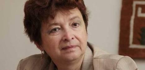 Prezident by měl projevit úctu univerzitám a jejich svobodě, míní ... - ParlamentníListy.cz | Plagiátorství CZ | Scoop.it