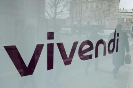 Vivendi lance au Brésil Studio+, des mini-séries pour mobile   TV sur le web   Scoop.it