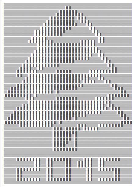 Hindi Shayari: Text Art for Facebook: Christmas Text Art | ASCII Art | Scoop.it