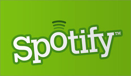 Spotify investor sees music streamer listed in coming years | Music business | Scoop.it
