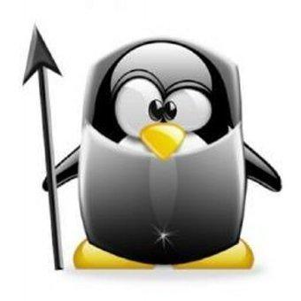 Efficacité des antivirus pour le Desktop Linux | Informatique | Scoop.it