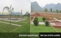 220 Sq.yds Residential Plot for Sale @ Hyderabad   buy sell -rent in hyderabad   Scoop.it
