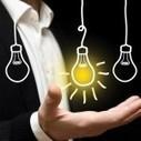 10 diferencias entre empleados y emprendedores | AgenciaTAV - Asistencia Virtual | Scoop.it