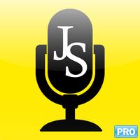 Stoddcast | Career-Life Development | Scoop.it