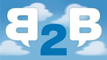 How B2B companies talk past their customers | McKinsey & Company | Social Age Of Transparency | Scoop.it