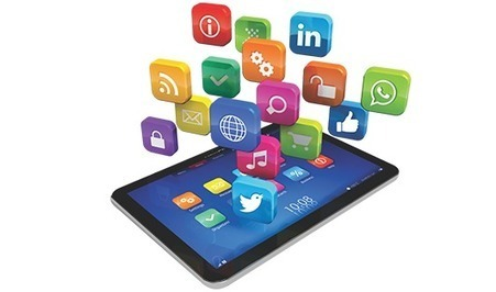 Role of Storyboard in Mobile App Development | Web Designing And Seo Company | Scoop.it