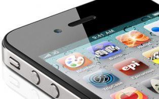Samsung Plans to Sue Apple as Soon as iPhone 5 Arrives [REPORT] | An Eye on New Media | Scoop.it