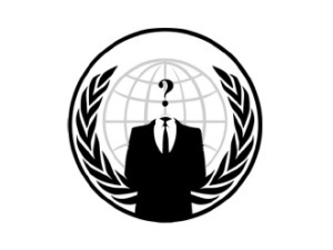 Anonymous says 'Expect us, Sweden' after police raid torrent host PRQ | ZDNet | 4chan | Scoop.it