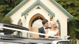 Factors to Consider About Wedding Videographer   Artistic Films   Scoop.it